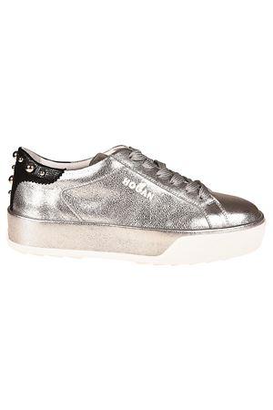 Sneakers H320 HXW3200AH10IVY1920 HOGAN | 120000001 | HXW3200AH10IVY1920