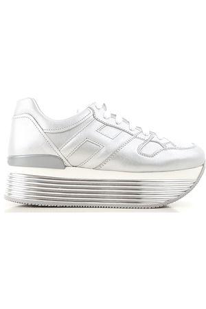 Maxi H222 sneakers HXW3520T548I6EB200 HOGAN | 120000001 | HXW3520T548I6EB200
