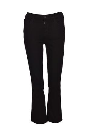 Selena Bootcut black jeans J BRAND | 24 | JB000192J003103