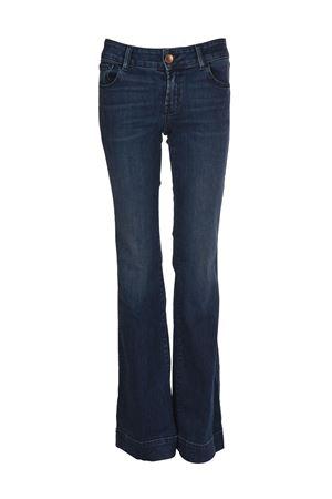 Love Story bell bottom jeans J BRAND | 24 | JB000386CJ40812