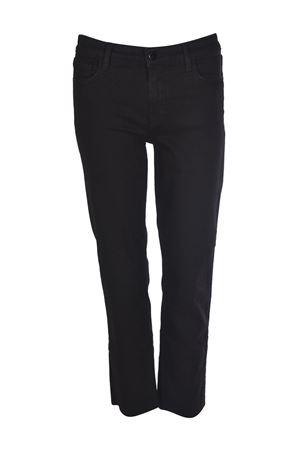 Amelia black jeans J BRAND | 24 | JB001073J2658