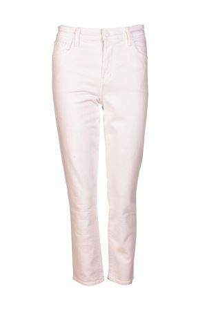 Jeans Ruby bianchi J BRAND | 24 | JB001125J1617