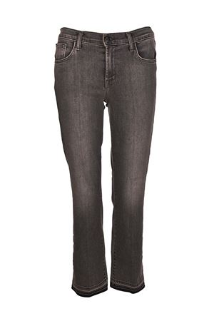 Jeans Selena bootcut skinny crop J BRAND | 24 | JB001132J03008