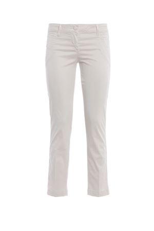 Pantaloni Chloe Summer in cotone JACOB COHEN | 20000005 | CHLOESUMMER00964S300