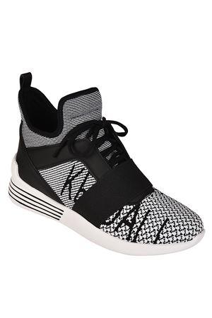 Sneaker alte Braydin bianche BRAYDIN635BLMFB KENDALL + KYLIE | 5032238 | BRAYDIN635BLMFB