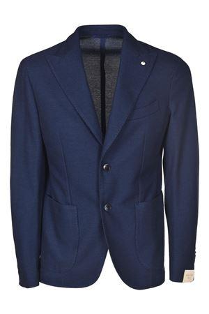 giacca L.B.M. 1911   3   28278571001