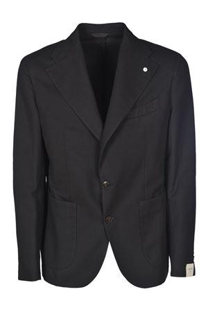 giacca L.B.M. 1911   3   28518575104