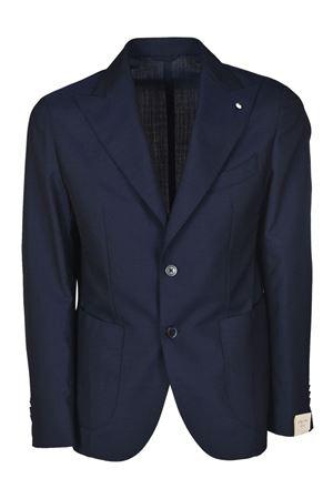 giacca L.B.M. 1911   3   28538576504