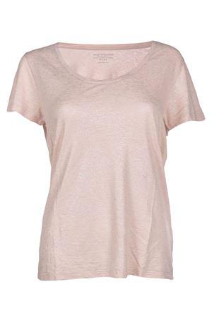 t-shirt MAJESTIC   8   0903122