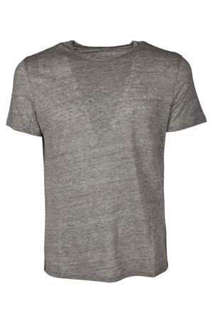 t-shirt MAJESTIC   8   19001028