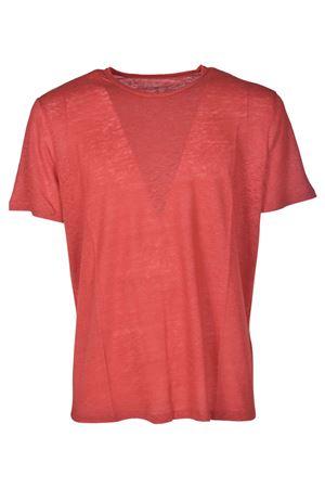 t-shirt MAJESTIC | 8 | 19001033