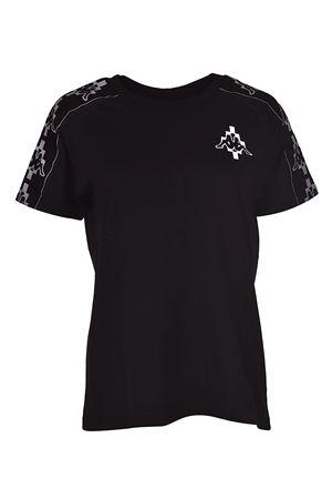 T-shirt Marcelo Burlon x Kappa MARCELO BURLON | 8 | CWAA029R186850171001