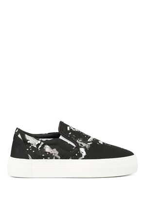 camou wings slip on MARCELO BURLON | 5032246 | CWIA052R187260961088