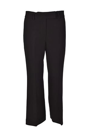 Cady flared trousers MICHAEL DI MICHAEL KORS | 20000005 | MH73GY880K001