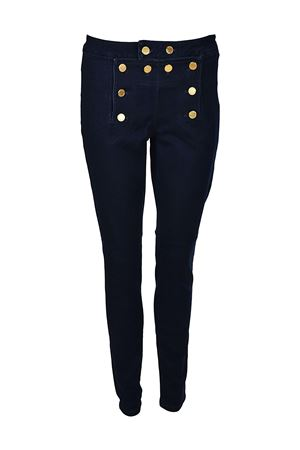 Ava super skinny jeans MICHAEL KORS | 24 | MH79CN9KA9434