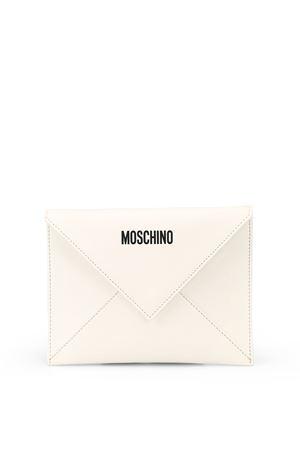 MOSCHINO | 10000014 | 84478216A1001