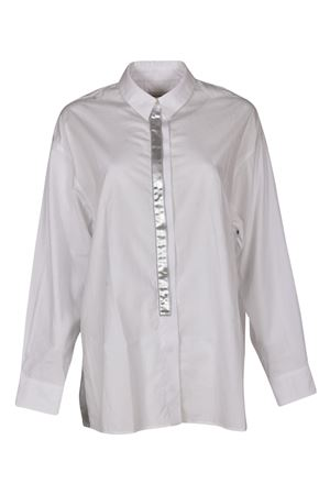 long shirt PACO RABANNE | 6 | PCCE002CO0244104