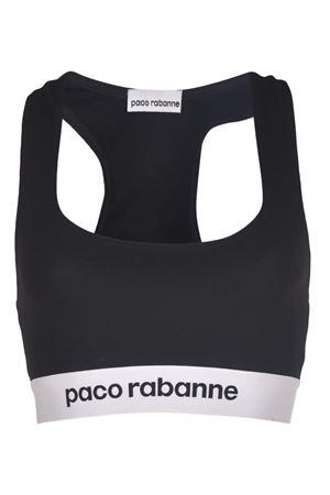 PACO RABANNE | 55 | PJAC001VI0001001