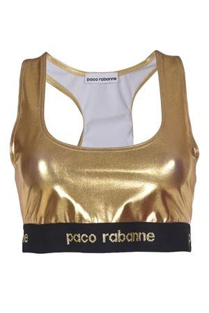 PACO RABANNE | 55 | PJAC001VI0001710