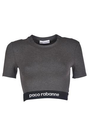 top PACO RABANNE | 40 | PJTO718VI0001033