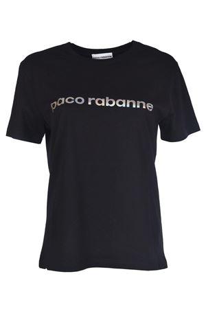 t-shirt PACO RABANNE | 8 | PJTO735CO0002055