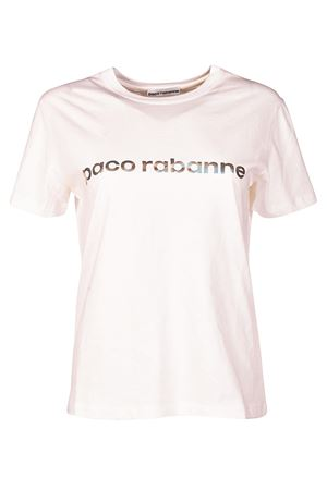 t-shirt PACO RABANNE | 8 | PJTO735CO0002070