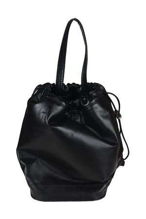 bag PACO RABANNE | 70000001 | PPOUCPM2NAPSI001