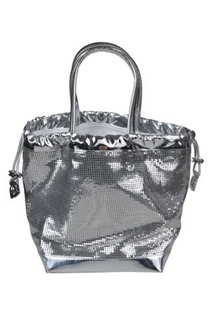 bag PACO RABANNE | 70000001 | PPOUCPS1MESSI040