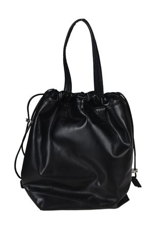 bag PACO RABANNE | 70000001 | PPOUCPS2NAPSI001