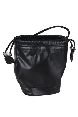 bag PACO RABANNE | 5032265 | PPOUCXS2NAPSI001