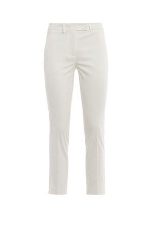 Pantaloni chino in misto cotone PAOLO FIORILLO CAPRI | 20000005 | 1328BI1956020