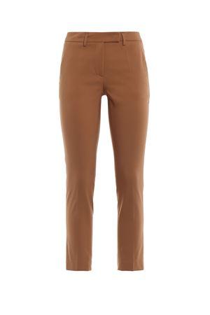 Pantaloni chino in misto cotone PAOLO FIORILLO CAPRI | 20000005 | 1328BI19563736