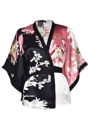 incrociata kimono PAOLO FIORILLO CAPRI | 7 | 592768130