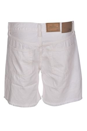 Boy Fit Denim Short POLO RALPH LAUREN | 30 | 211714996001