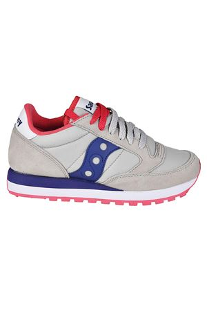 Jazz Original 1044304 SAUCONY | 5032238 | 1044304