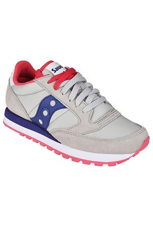 Jazz Original SAUCONY | 5032238 | 1044304