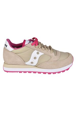 Jazz Original 1044305 SAUCONY | 5032238 | 1044305