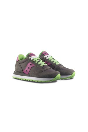 Jazz Original 1044426 SAUCONY | 5032238 | 1044426