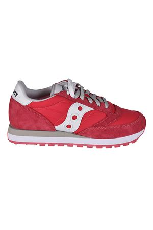 Jazz Original SAUCONY | 5032238 | 1044429