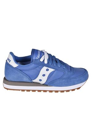 Jazz Original SAUCONY | 5032238 | 1044442
