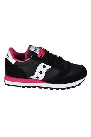 Jazz Original SAUCONY | 5032238 | 1044443