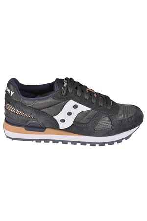 shadow original w SAUCONY | 5032238 | 1108690