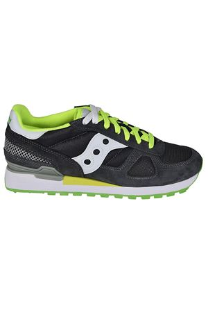 shadow original SAUCONY | 5032238 | 2108644