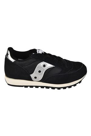 jazz original kids vintage SAUCONY | 5032238 | SC59169BLACK