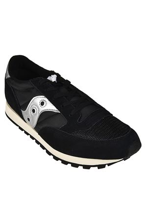 jazz original kids vintage SY59169BLACK SAUCONY | 5032238 | SY59169BLACK