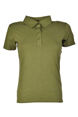 polo SAVE THE DUCK | 2 | DR141WJERY601064