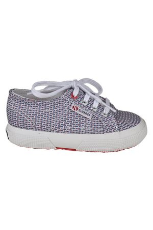 Superga 2750 for kids  SUPERGA | 5032238 | S00BQN02750925