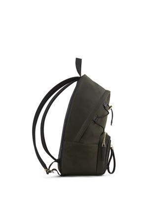 Backpack medium TOD