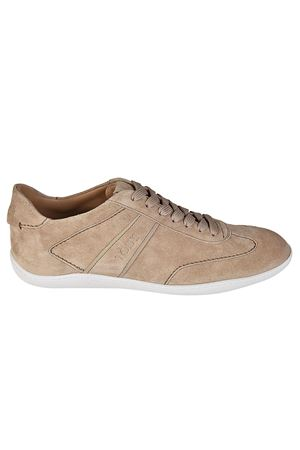 Active 08A suede sneakers TOD