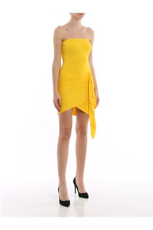 ALEXANDRE VAUTHIER | 32 | 192BY105301911029LEMON